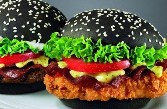 Бургер Кинг покажет рекламу конкурентов, чтобы совместно бороться с кризисом