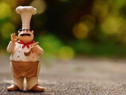 Как выбрать личного повара в частный дом?