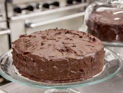 Темный шоколад с оливковым маслом признали полезным для сердца