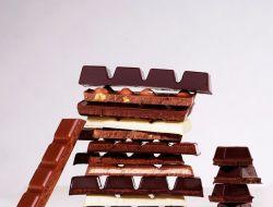 Россияне перестали экономить на конфетах