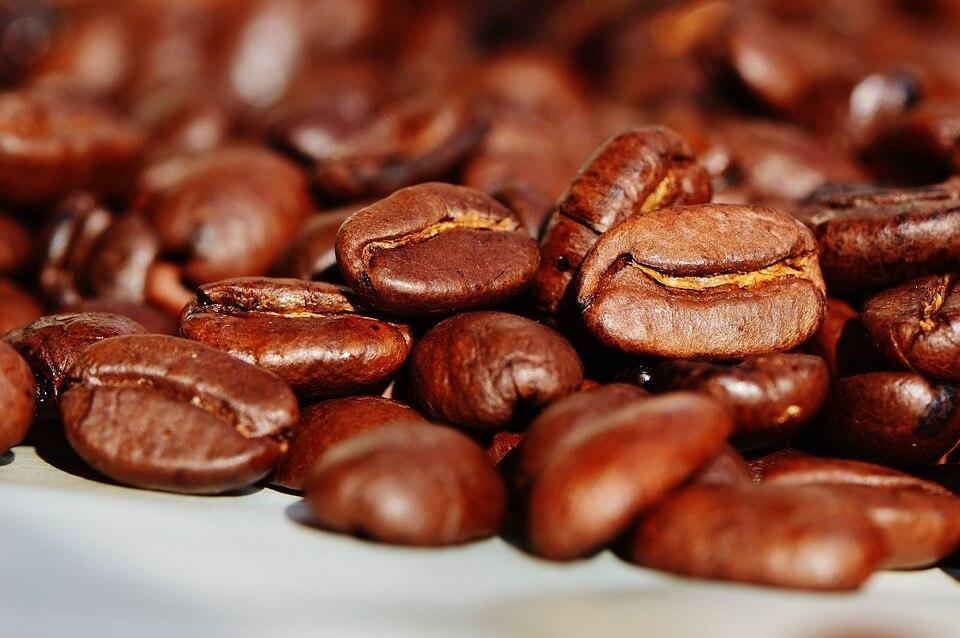 Бразилия впервые за свою историю начнет импорт кофе
