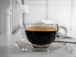 Калифорнийский суд признал кофе канцерогеном