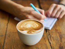 Тайные покупатели назвали Starbucks и Costa Coffee худшими кофейнями на рынке