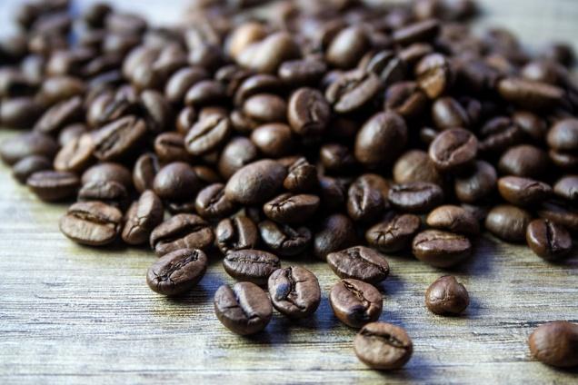 В 2016-м году кофе подешевеет