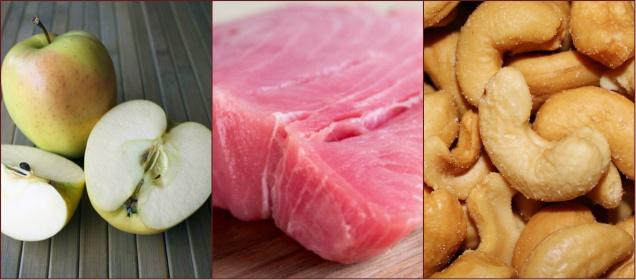 10 опасных продуктов, которые хранятся у вас на кухне