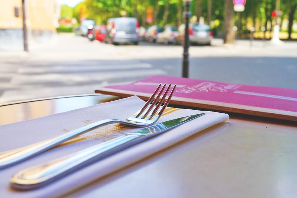 Как ресторану реагировать на негативные отзывы на TripАdvisor