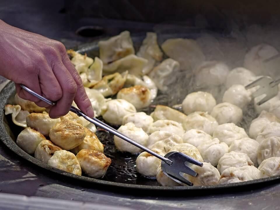 Запах любимой пищи может стать причиной лишнего веса