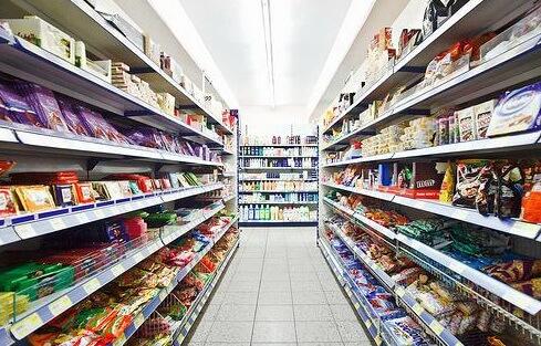 Россельхознадзор: продукты в России массово фальсифицируются