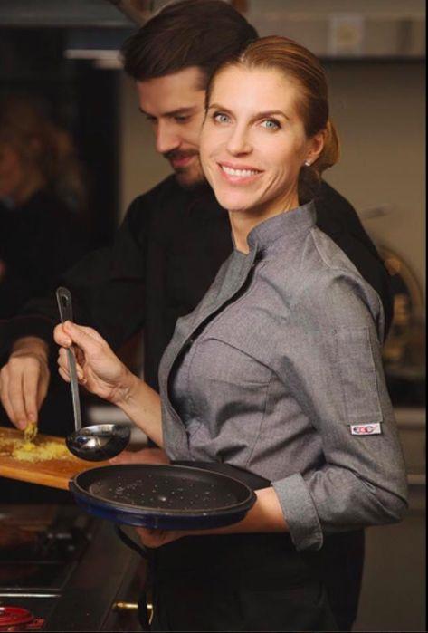 «Ресторанный синдикат» ждет глобальное обновление проектов