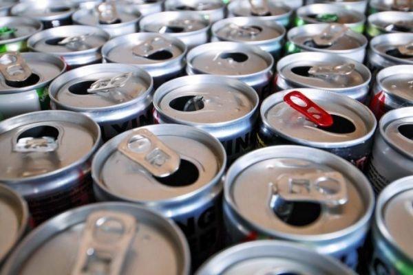 С 1 апреля запретят алкогольные энергетики