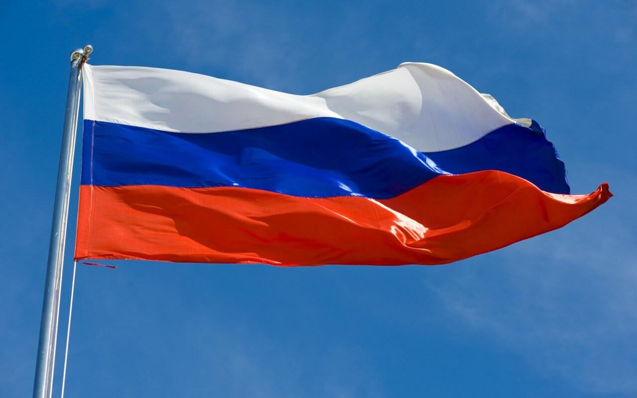 День введения эмбарго может стать Днем патриотизма в России