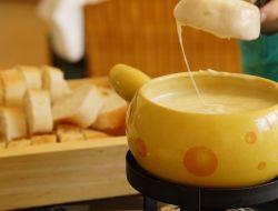 Ученые: сыр – залог стройной фигуры