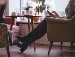 Кафе стало самым популярным форматом общепита в Подмосковье