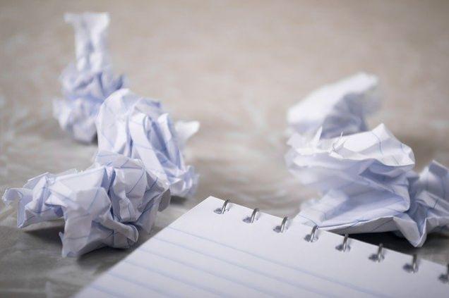 Стресс и превентивные методы борьбы с ним