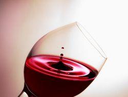 ВОЗ: алкоголь приводит к развитию семи видов рака
