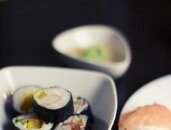 Японская диета – ключ к долголетию