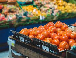 ЕАЭС может ввести цветовую маркировку продуктов