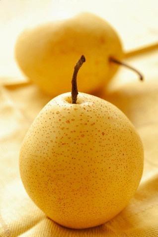 Ученые нашли фрукт, спасающий от похмелья