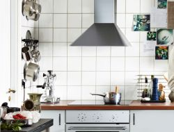 IKEA открывает ресторанный клуб