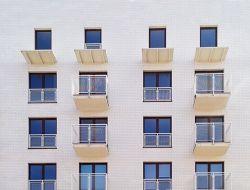 В Петербурге построят жилой дом для вегетарианцев