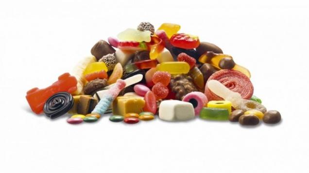 ИКЕА откроет магазины сладостей
