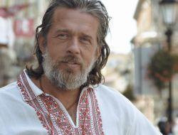 Владельца «Корчмы Тарас Бульба» обвинили в уклонении от уплаты налогов