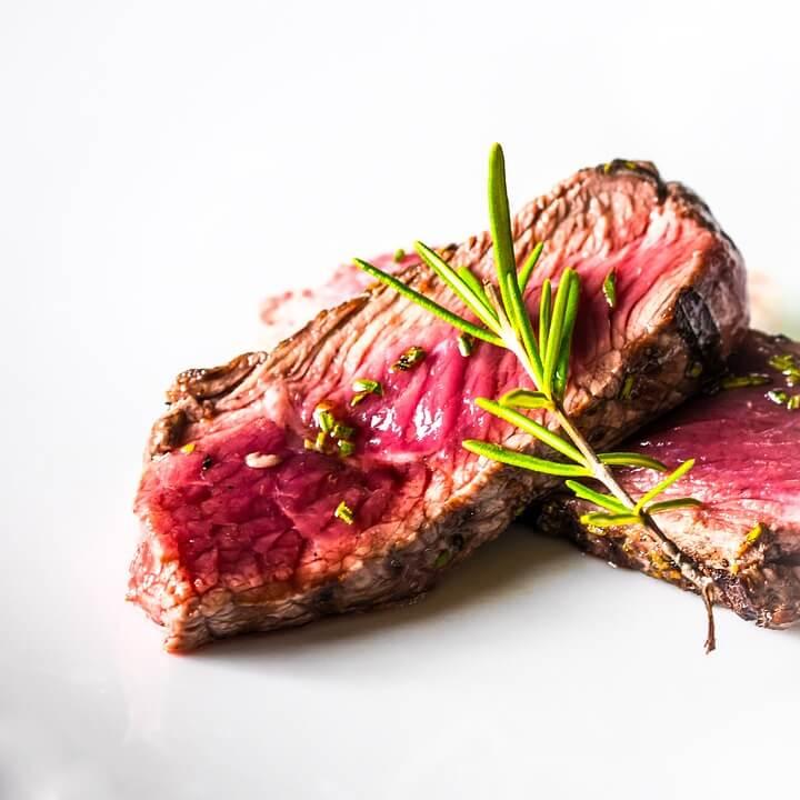 Россия запретила ввоз новозеландской говядины