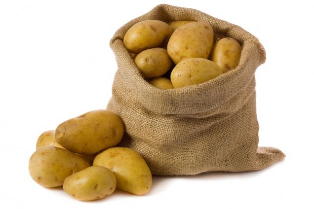 Белорусские ученые создали картофельный лимонад