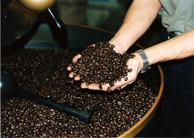 Госдума ратифицировала присоединение РФ к соглашению по кофе