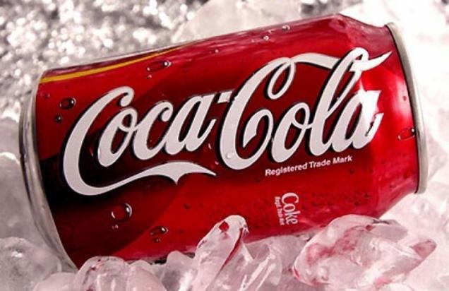 Кудрин заступился за «Макдоналдс» и «Кока-Колу»
