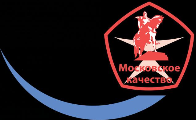 Стартовал конкурс «Московское качество 2015»
