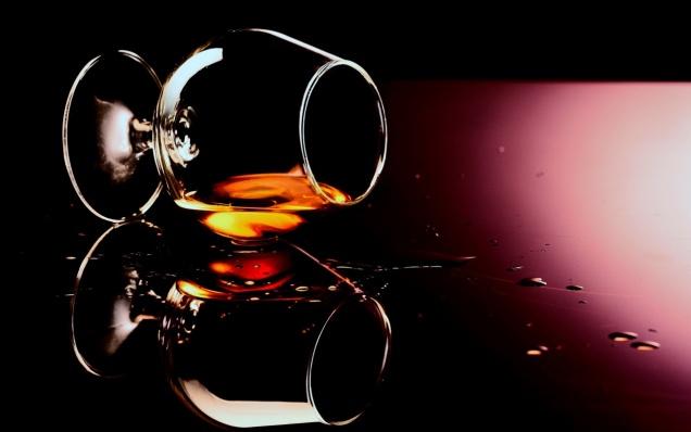 25 сайтов по продаже алкоголя закроют