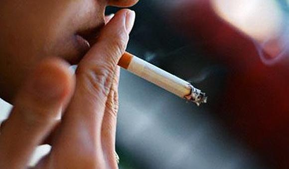 Кафе и рестораны могут превратиться в клубы для курильщиков
