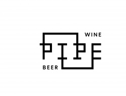 На месте кафе «Рулет» открывается  Pipe wine or beer