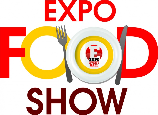 Межрегиональная специализированная  выставка EXPO FOOD SHOW