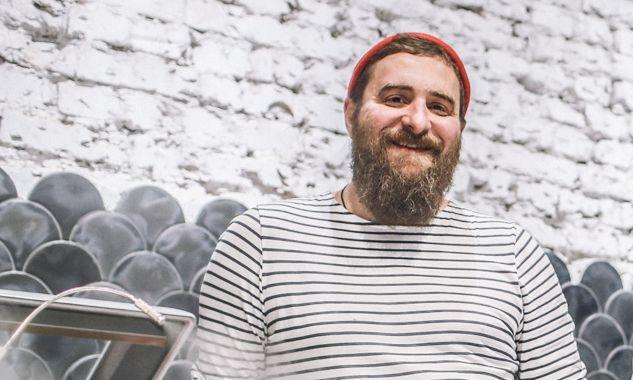 Ginza Project возглавил владелец «Рыбторга» Максим Ползиков