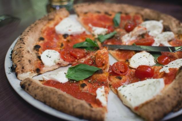 Неаполитанскую пиццу могут включить в список Всемирного наследия ЮНЕСКО