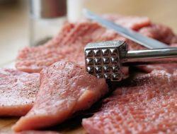 ЕС запретил ввоз мяса для личного пользования