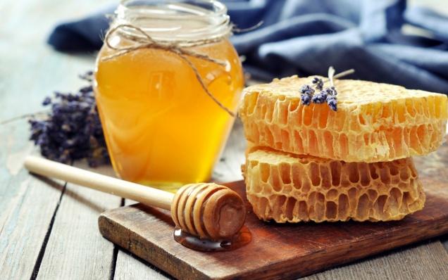 В Москве пройдет праздник меда