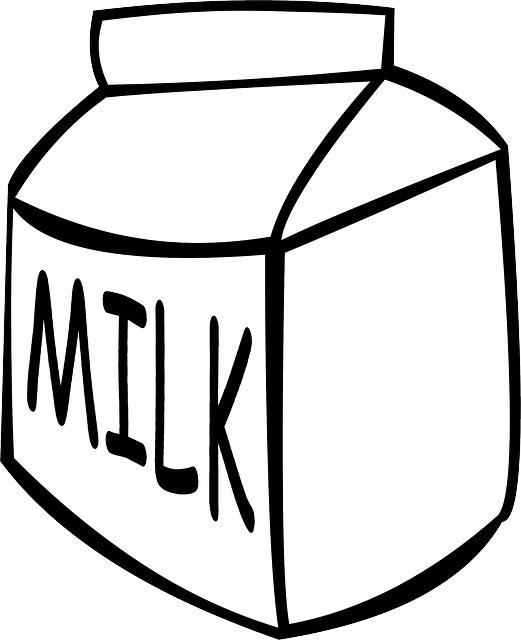 Отечественная молочная продукция лучше импортной