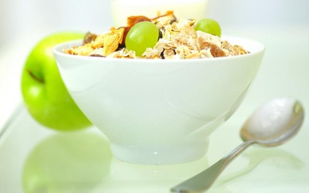 Почему диеты и обезжиренные продукты вредят организму