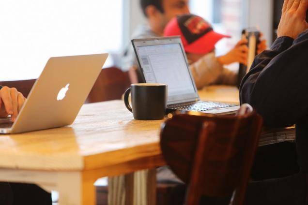 В Москве откроется кафе для блогеров «Одуван-Варлам»