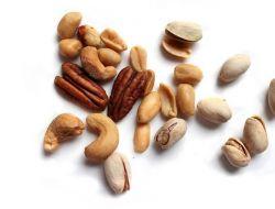 Ученые: растительный белок полезнее животного