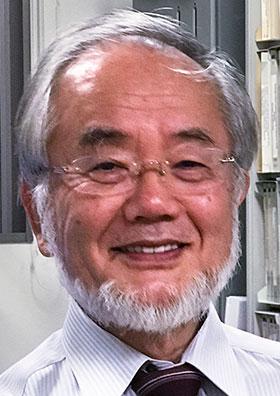 Японец получил Нобелевскую премию за доказательство пользы голодания