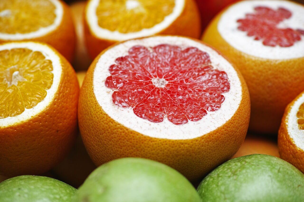 В Италии изобрели электронные татуировки для фруктов