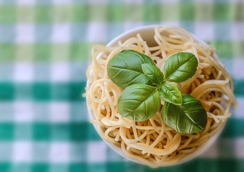 Ученые выяснили, во сколько должен быть последний прием пищи