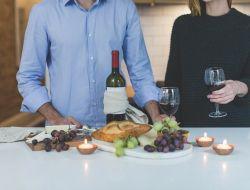 Ученые разделили людей по винотипам