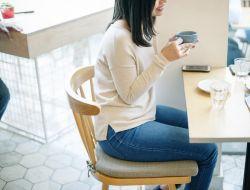 Google будет прогнозировать время ожидания свободного столика в ресторане