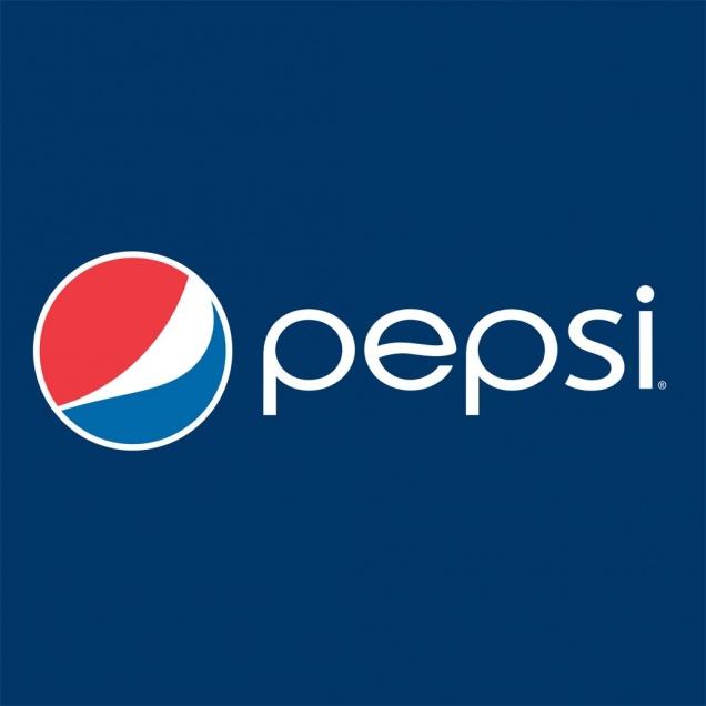 Pepsi выпустит собственный смартфон