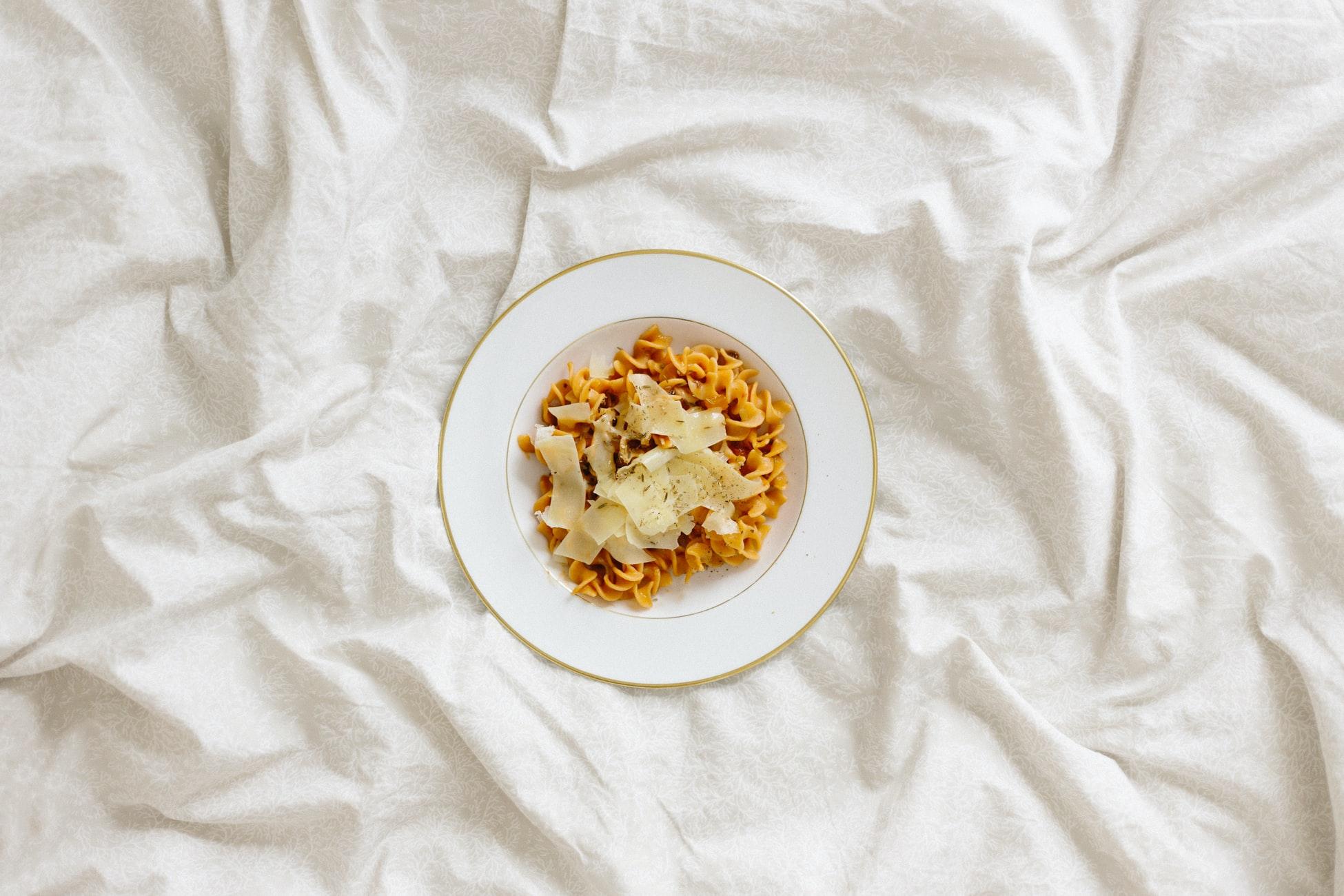 Пандемия сделала рестораны в спальных районах популярнее тех, что в центре